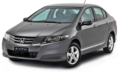 Car Rental Norway