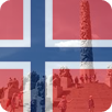 Norway Car Renta
