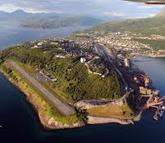 Narvik Airport