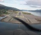 Oersta-Volda Airport