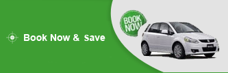 Book now & Save
